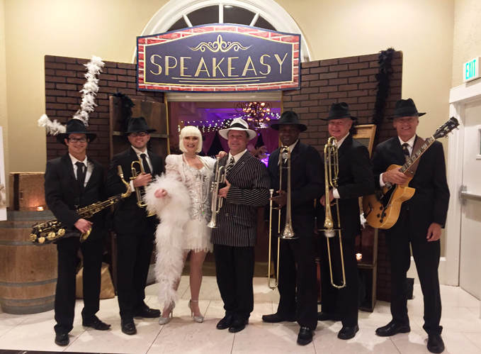 Jacksonville Band, Jacksonville corporate entertainment, convention band Jacksonville, Event professionals Jacksonville, corporate entertainment Jacksonville, convention band Amelia Island, Amelia Island corporate entertainment, Amelia Island Band,